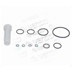 0005868342 - MERCEDES AUTO DRAIN VALVE REP. KIT.