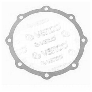3173560080 - MERCEDES AXLE SHAFT GASKET