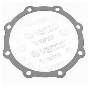 3273560180 - MERCEDES AXLE SHAFT GASKET