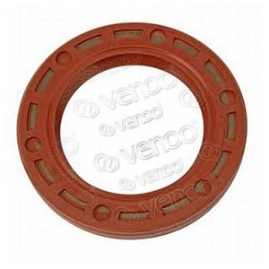 0079977446 - 0089970146 - 0029971346 - MERCEDES SEALING RING for Gear Box