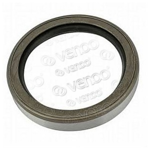0089971146 - MERCEDES SEALING RING for Gear Box