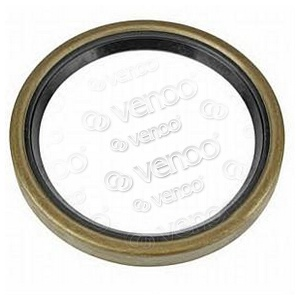 0049970646 - 0069978847 - 0119974347 - MERCEDES SEALING RING for Gear Box