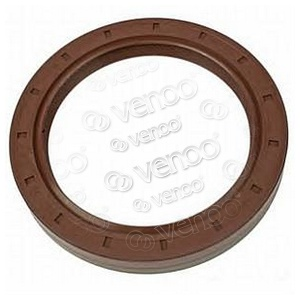 0019971846 - 0099970546 - MERCEDES SEALING RING for Gear Box