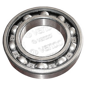 1324713 - VOLVO BEARING FOR CABÄ°N