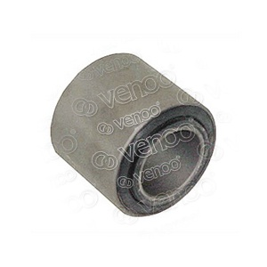 1135080 - VOLVO SUSPENSION BUSHING V-STAY
