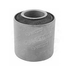 1190030 - VOLVO BUSHING V-STAY